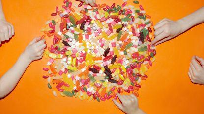 Kinderen met overgewicht hun brein reageert anders waardoor ze moeilijker nee kunnen zeggen tegen verleidingen