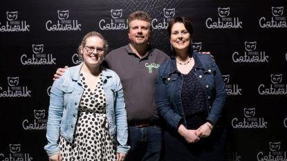Catwalk 2019 opnieuw schot in de roos