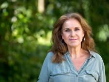 Cilly Dartell krijgt opnieuw diagnose longkanker