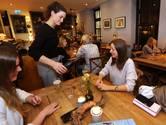 Ook in Breda koken de Dames Pellens op niveau