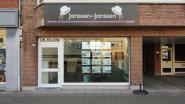 Janssen en Janssen opent nieuw kantoor op Bredabaan