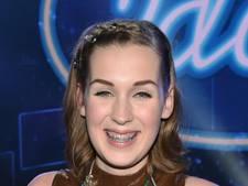 Idols-Nina zegt spotlights gedag: Het gaat niet om mij, maar om God