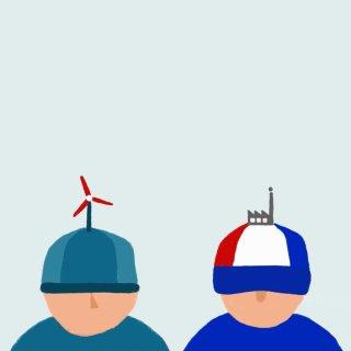 nederland-is-echt-niet-het-braafste-jongetje-van-de-klas-qua-uitstoot-zijn-we-een-land-van-smeerkezen