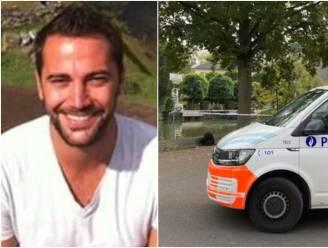 """Lichaam van vermiste jogger (32) teruggevonden. """"Tragisch ongeval tijdens het joggen aan de Leie"""""""