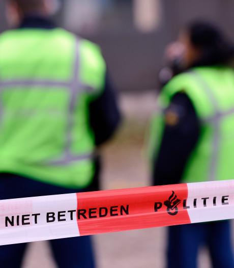Hennep, fraude en milieuvervuiling ontdekt bij grote controle garages in Groningen