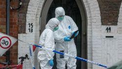 Man slachtoffer van mesaanval aan eigen huis: twee verdachten worden zondag voorgeleid