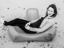 Overlijden schrijfster Laura Maaskant (25) uit Emmeloord maakt veel los: 'Haar ziel gaat verder'