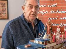 Droom van Sinterklaashoofdstad sneuvelt in Harderwijk: museum trekt de stekker er uit