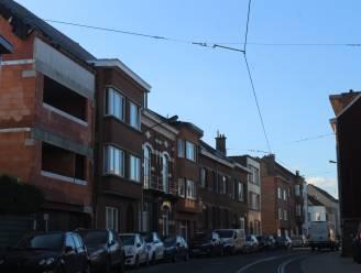 Werken aan tramlijn 19 starten in februari en duren tot eind augustus