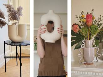 13 unieke funky vazen die je interieur opvrolijken