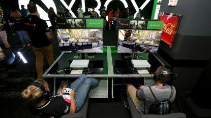"""""""Opvolger van Xbox One verschijnt in 2020"""""""