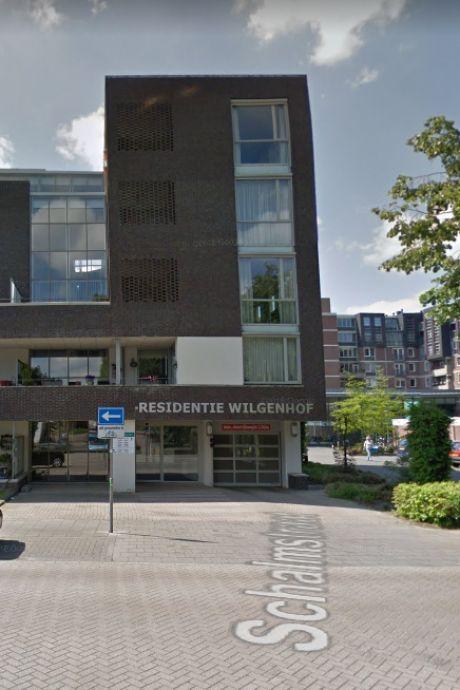 Na twee coronavrije maanden weer 7 besmettingen in Eindhovense verpleeghuizen van Vitalis