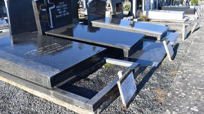 Plaatsgebrek op kerkhoven: Gemeente gaat ruim 260 graven ontruimen
