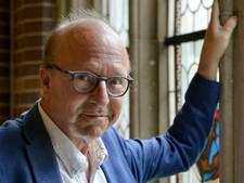Dominicanenklooster in Zwolle op zoek naar nieuwe directeur