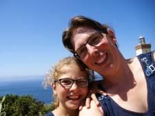 Als alleenstaande moeder op vakantie: 'Als ik deze reizen kan maken, in mijn positie, kan iedereen het'