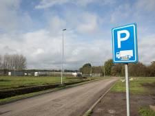 Amendement aangenomen: Oldebroek krijgt twee parkeerlocaties voor vrachtwagens