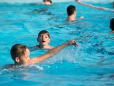 Zwembad De Spetter wéér onderwerp van gesprek in extra, besloten raadsvergadering