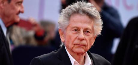 Vier keer genomineerd, maar Polanski ligt onder vuur bij Europese Oscars