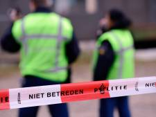 Politie Noord-Drenthe doet oproep: luister naar hulpverleners