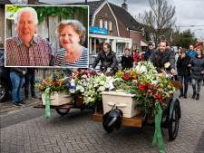 'Houdoe Mien, ik kom ook zo': het verlies van honderden opa's en oma's