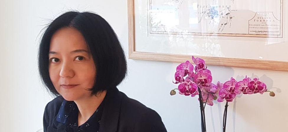 'De Chinese droom kan uitlopen op een nachtmerrie'