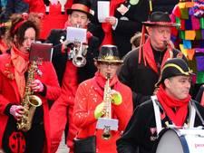 'Muzikantenpool' Kuussegat om hofkapel te behouden