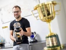 Porsche et Laurens Vanthoor remportent les 24 Heures de Spa-Francorchamps au sprint