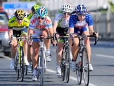 Amerikaanse wielrenster Crowell overleden aan kanker