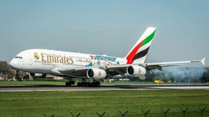 Elf jaar na eerste vlucht stevent Airbus A380 af op het einde: grootste vliegtuig ter wereld heeft amper routes om te vliegen