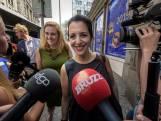 """Les formateurs bruxellois ont rencontré l'Open Vld dans un """"climat constructif"""""""