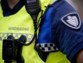 Man aangehouden na mishandeling van twee boa's in Arnhem