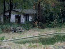 Nunspeet legt bom onder plan opkopen Gelderse pauperparken