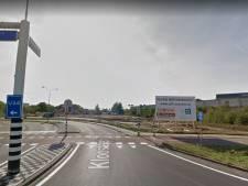 Karwei Rosmalen wil verhuizen naar Kloosterstraat