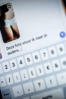 'Naaktfoto's van leerlingen' op Snapchat zorgen voor beroering op Veghelse scholen