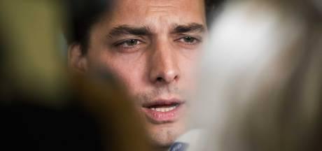Tielenaren over Forum voor Democratie: 'Baudet is een fatsoenlijke soort Pim Fortuyn'
