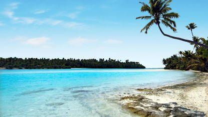 Bewoners Cookeilanden willen af van koloniale naam