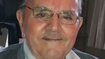 Mede-oprichter Tieltse boerenmarkt overleden