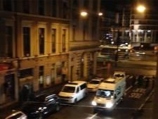 Albanese familievete eindigt met schietpartij: schutter krijgt 7 jaar cel in beroep