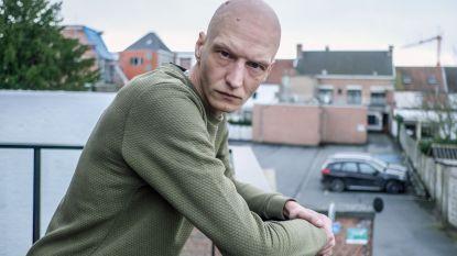 """Man bij wie 21-jarige X. stierf aan overdosis: """"Ik haalde 'm van de straat, hier ben ik kapot van"""""""