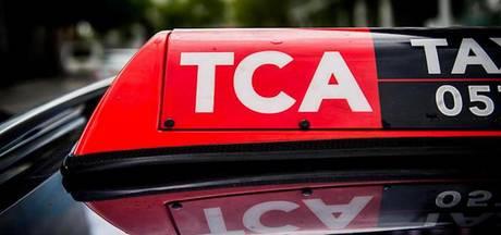 TCA herkent negatief beeld taxirapport niet