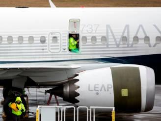 Boeing roept piloten bijeen voor briefing over terugkeer 737 MAX 8