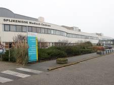 Spijkenisse Medisch Centrum blijft 'financieel gezond'