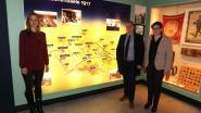 Memorial Museum vernieuwd voor herdenkingsjaar