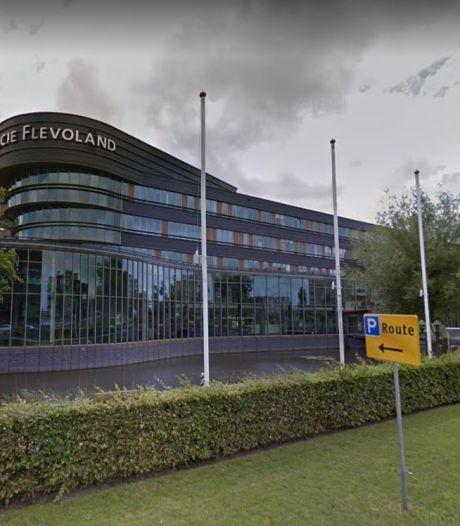 Flevoland grijpt niet in na verhit spoeddebat Oostvaardersplassen: 'Konikpaarden zijn in goede conditie'