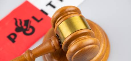 Affaire 'seksagent' krijgt juridisch staartje
