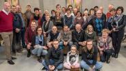 Beweging.net huldigt vrijwilligers Gezinsbond