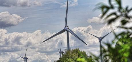 Windmolens terug op tafel in Bronckhorst: 'We kunnen niet zonder'