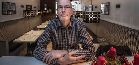 Utrechts restaurant Sparkling gaat dicht: 'Soms komt er niemand eten'