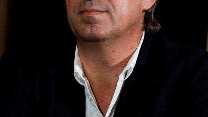 Peter Vanvelthoven neemt ontslag als Limburgs sp.a-voorzitter