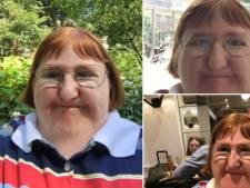 Vrouw krijgt te horen dat ze geen foto's meer mag posten 'omdat ze te lelijk is'
